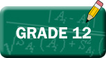 Test Yourself in Mathematics, Grade 12