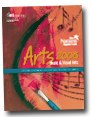 Download the 2008 Arts report card