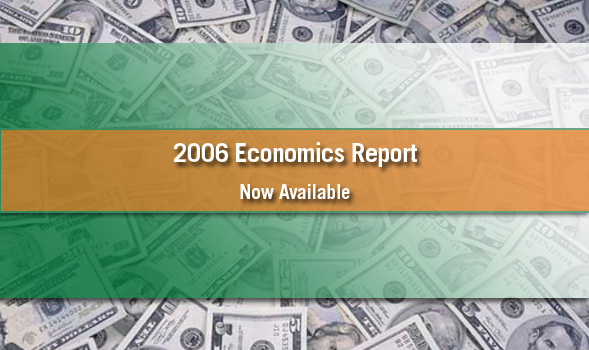 New Release. 2006 Economics report card.