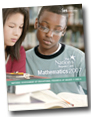 Download Mathematics Report Card